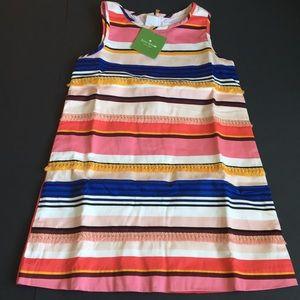 KATE SPADE Girls Dress